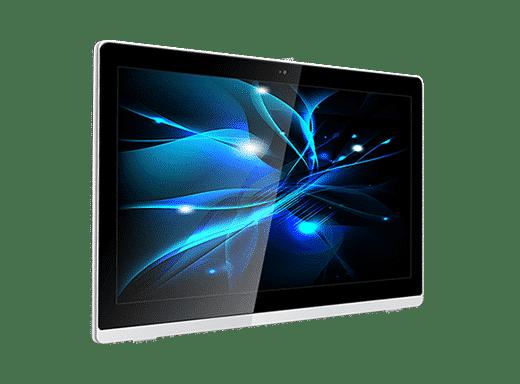 Medical Panel PC EM-2100