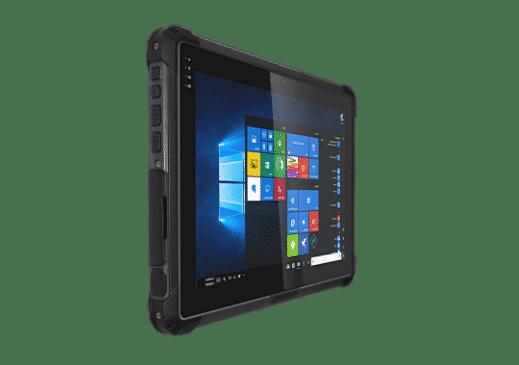 Rugged Tablet UR-100