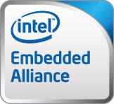 Intel Embedded Alliance