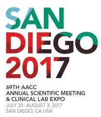 Annual Scientific Meeting & Clinical Lab Expo