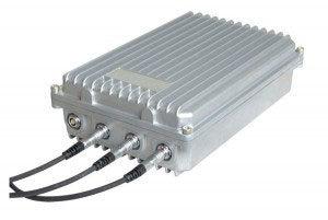BIS-6310 Industrial PC