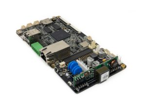 EMB-2230 Embedded Board