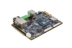 EMB-2238 Embedded Board