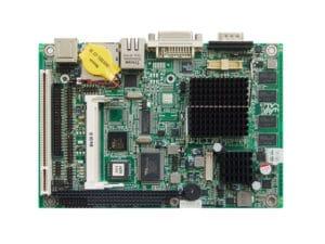 EMB-4650 Board
