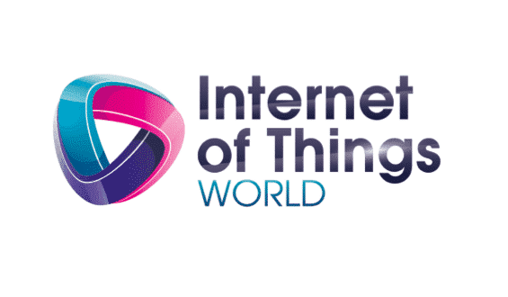 Internet of Things World Conference