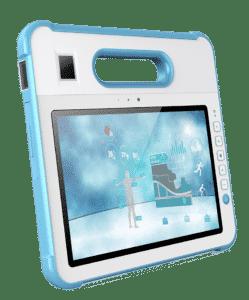 MD-100 Medical Grade Tablet