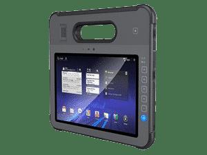 MDA-100 Tablet PC