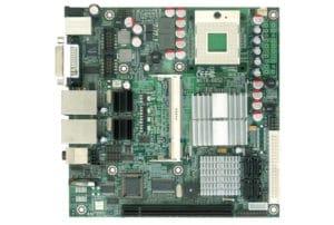 MITX-6852