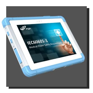 IEC60601-1 Medical  Certification