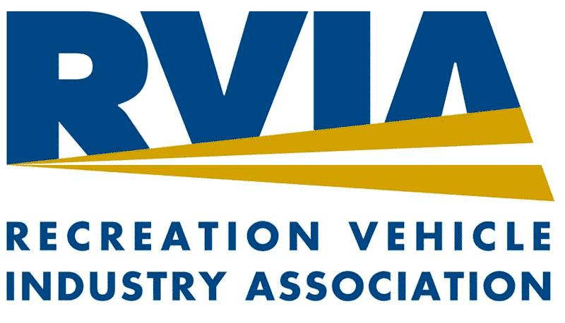 RVIAA logo