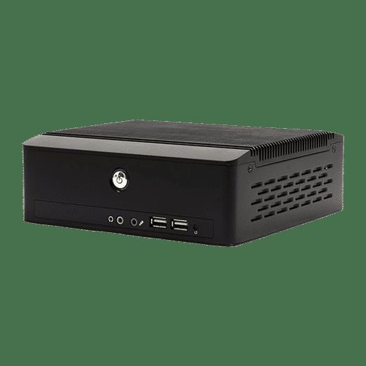 bis-6768 celeron 1037U industrial computer solutions