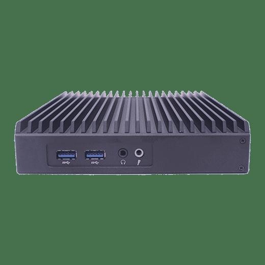 bis-6861 i3-5005U industrial computer manufacturer