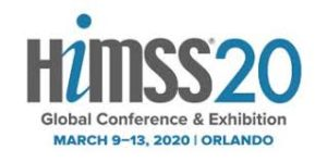 HIMSS Global Conference
