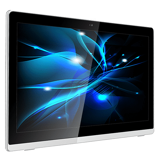 em-2100 all-in-one medical panel pc