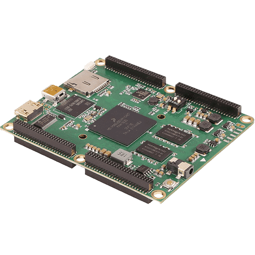 emb-1200 i.mx6 a9 arm built from hioproject arm embedded os