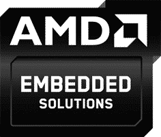 Embedded Embedded Solutions
