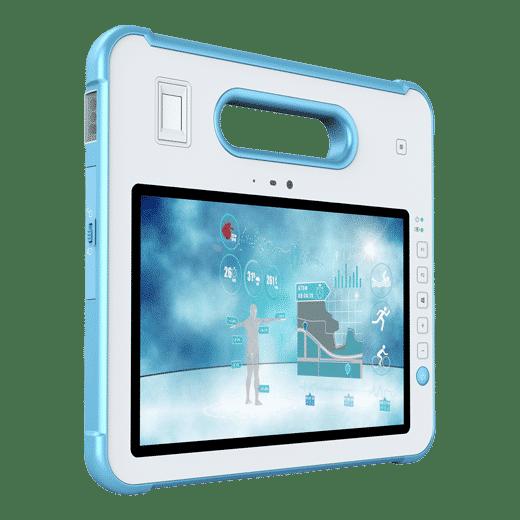 MD-100 Medical Tablet PC