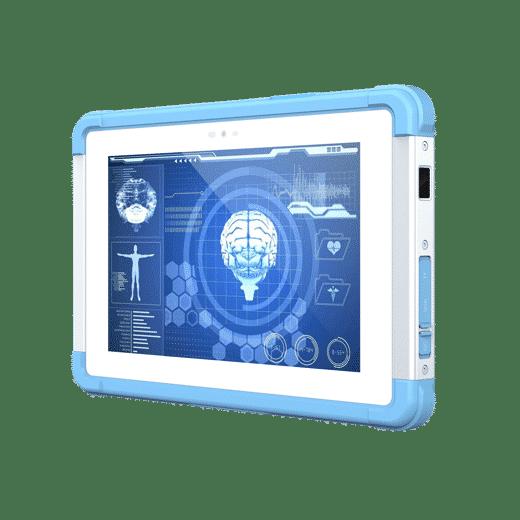 MJ-80 Medical Tablet PC