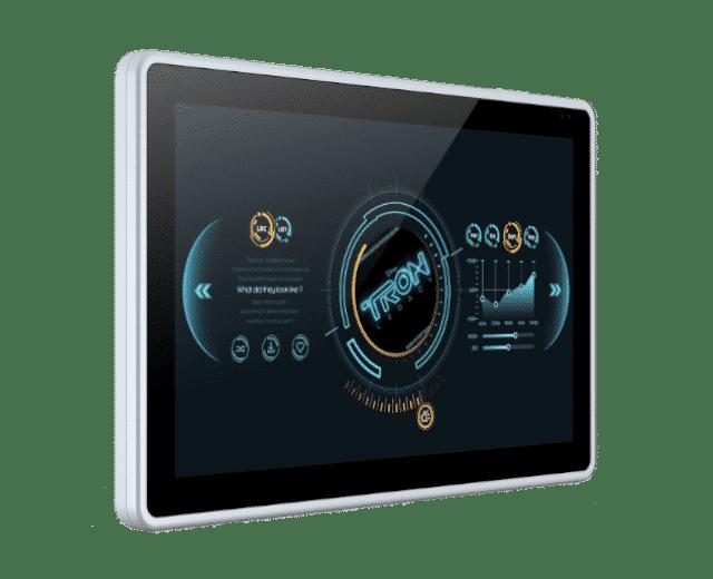 MT140-Powerful Computing Tablet