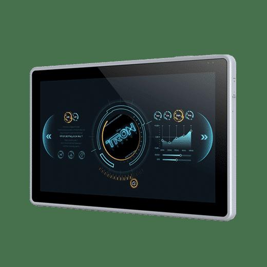 MT-140 Medical Grade Tablet PC