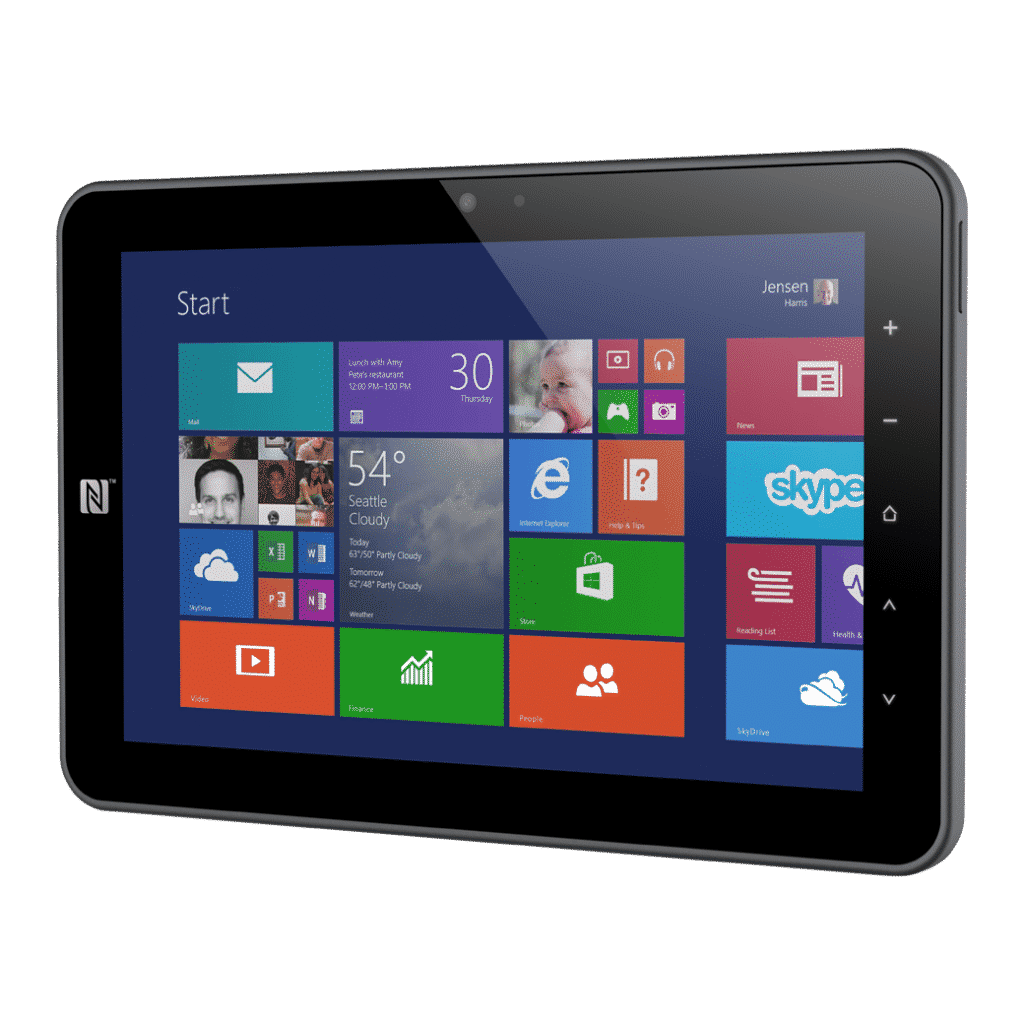 ppc-6607 industrial touch screen panel pc