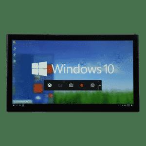 PPC-6721 Windows Panel PC