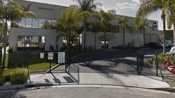 Estone Technology Facility Located in Los Angeles California